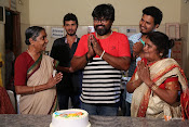 Amma Rajashekar Birthday Celebrations-thumbnail-13