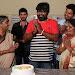 Amma Rajashekar Birthday Celebrations-mini-thumb-13