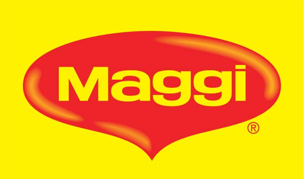 maggi-noodles-controversy-in-india