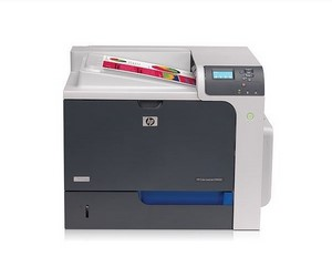 hp-color-laserjet-enterprise-cp4025dn