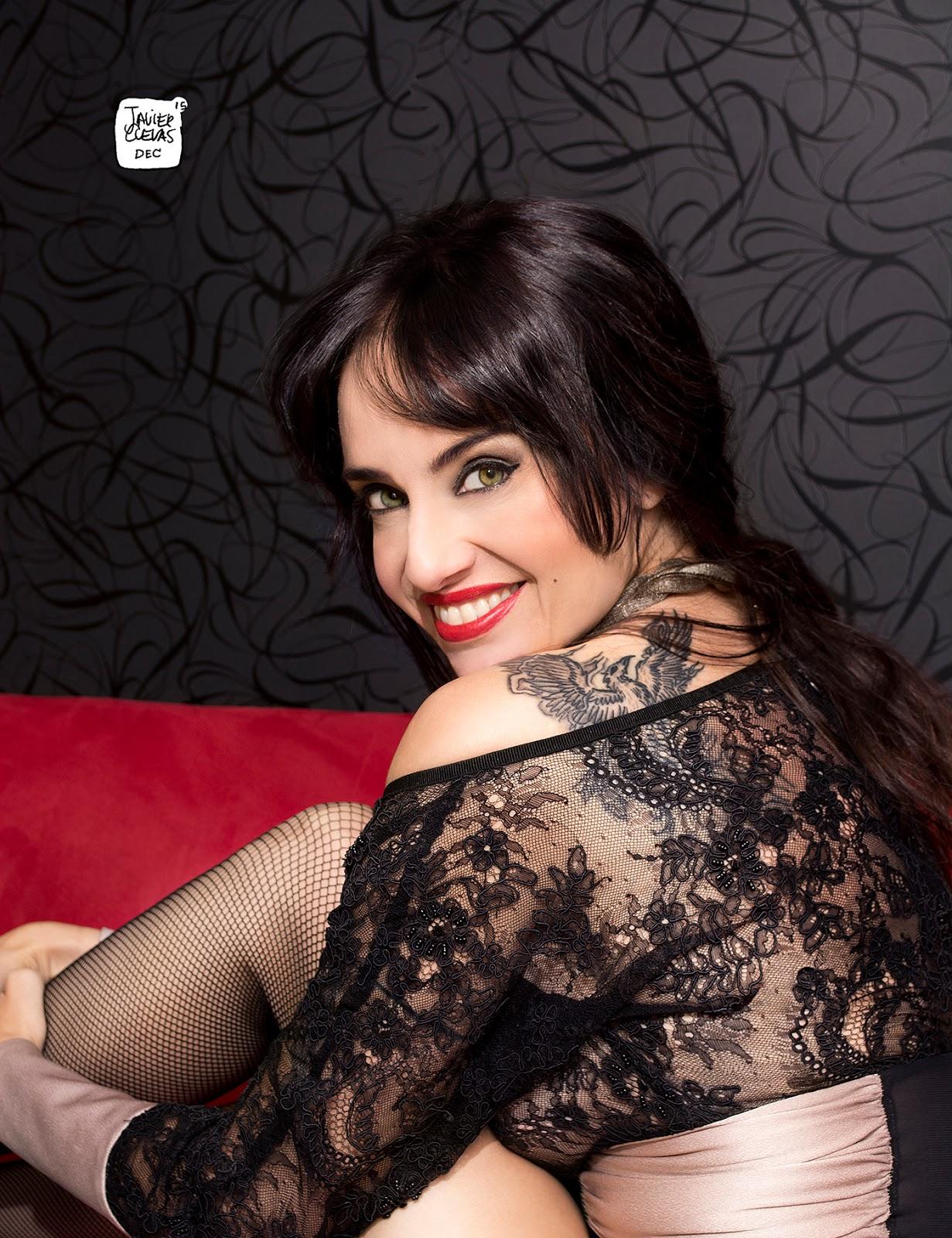 Beatriz Rico nudes (36 images) Tits, Facebook, panties
