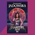 """""""Diabelski młyn"""" — Aneta Jadowska"""