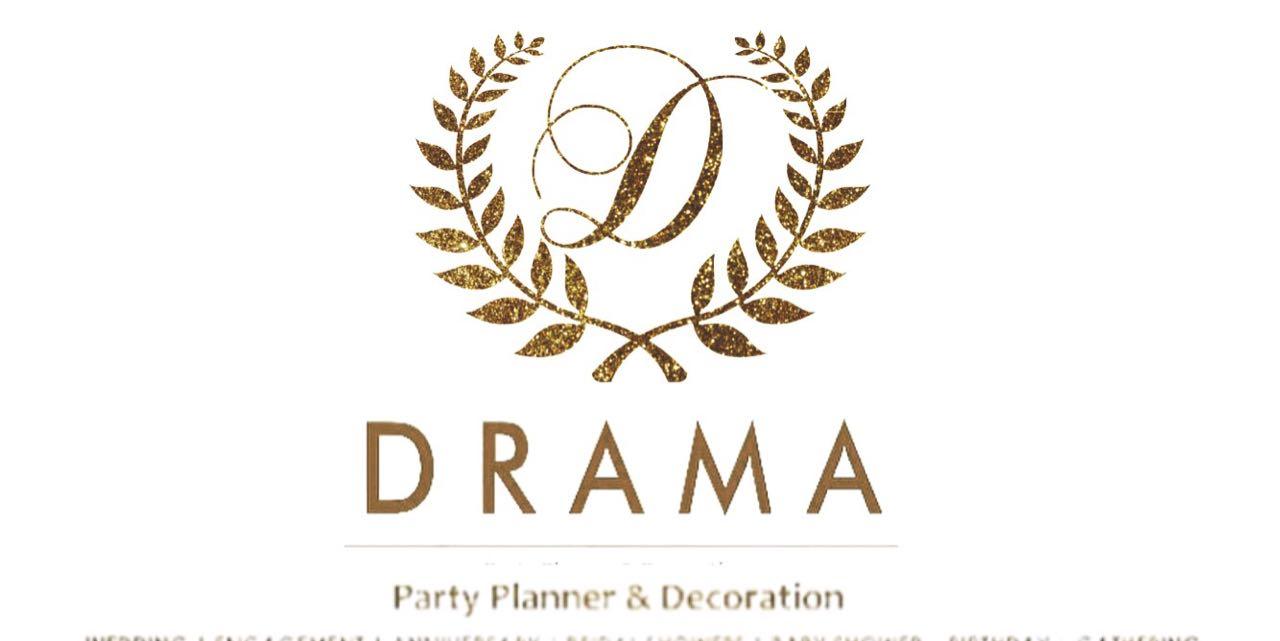drama event organizer
