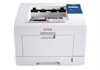 Xerox Phaser 3428 Printer Driver