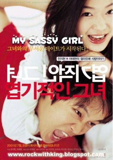 10 Drama Korea Paling Romantis Sepanjang Masa