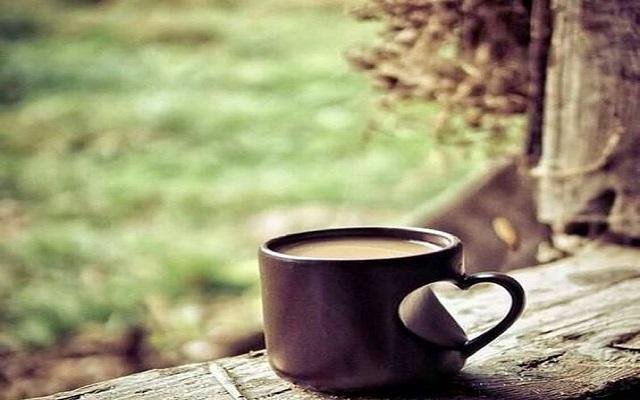 Bir-fincan-kahve