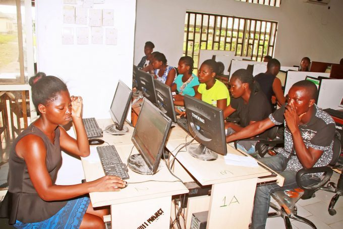 JAMB Report Reveals Four Nigerian States Leading In Medical Education For Five Years