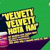 Win Gift Voucher in Kamdhenu Paint's 'Velvety' Contest