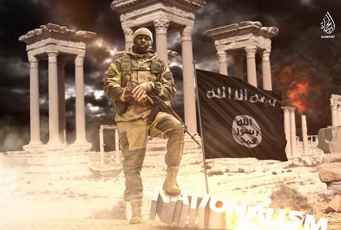 Tentara+ISIS.jpg (665×449)