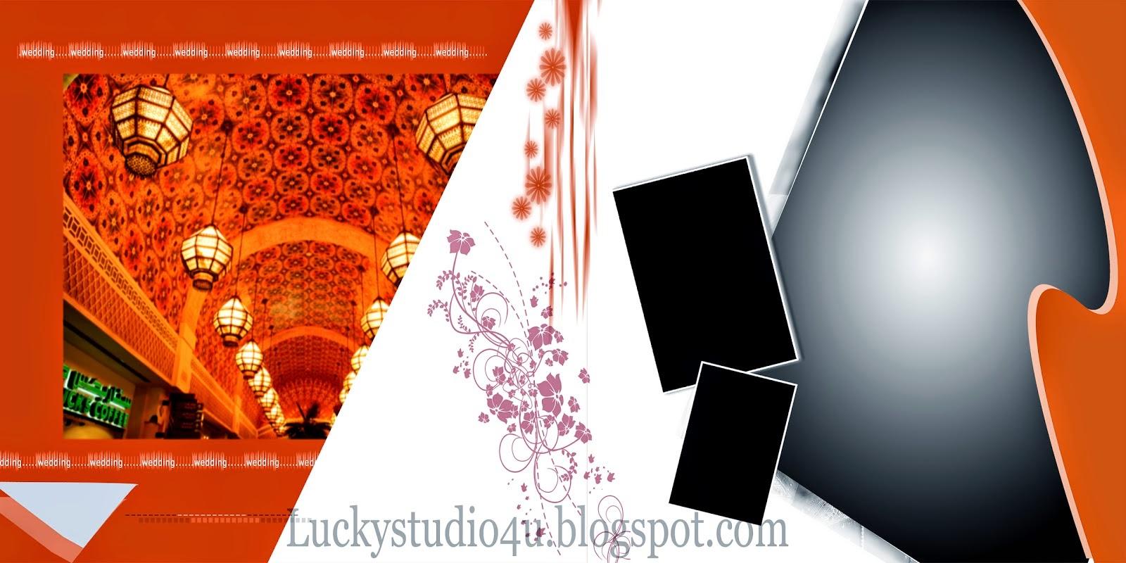 buy artworks 2008