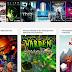 Tempat Download Game Grafik Terbaik Gratis Untuk Mac OS X