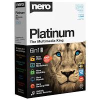 nero-platinum-2019