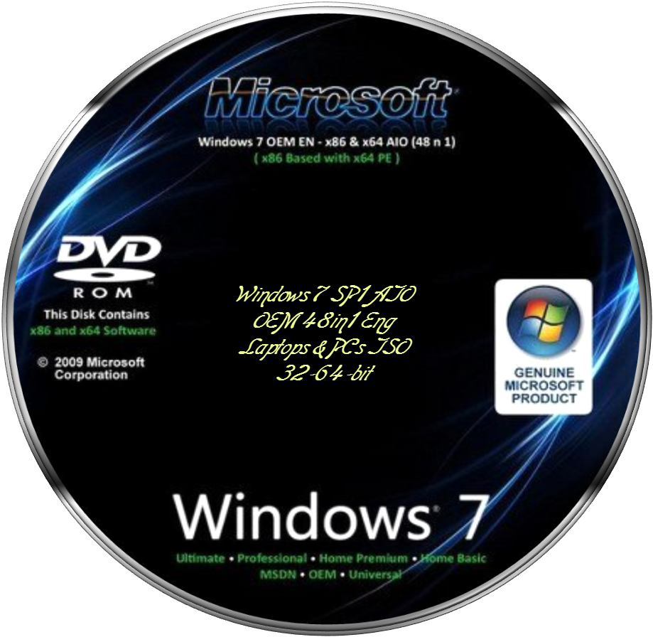 Dell windows 7 pro oa iso torrent