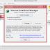 Cara Download IDM Terbaru Full version