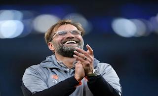 ليفربول يتأهل للنهائي رغم الخسارة 4-2 على ملعب روما