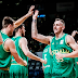 Australia Boomers remain on top after defeating Japan in FIBA Qualifiers