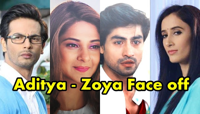 Future Story : Very Big and Shocking Change In Storyline Of Bepannaah