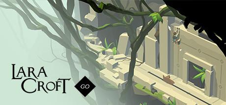 lara croft pc game free download pc game