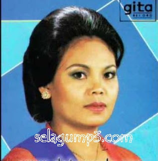 Download Lagu Jaipongan Banondari Ipah Gebot Full Album Mp3 Terbaru Gratis