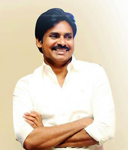 Power Star Brand By Posani