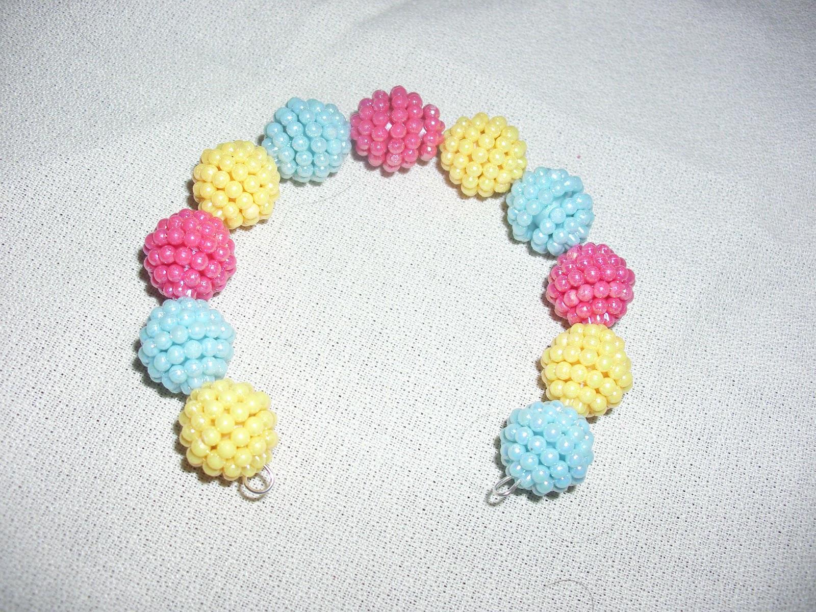 how to make a bracelet sizer