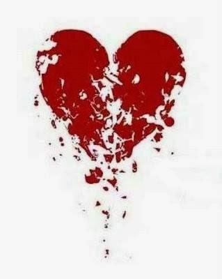 Sms Au Revoir Mon Amour Sms De Séparation Sms Adieu Mon