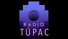 Radio Túpac