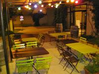 Pour les soirées de groupes une idée géniale de sortie au 8uit à 10mn de Montpellier