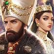 Download Game of Sultans Game Apk for Android (Latest 2018)