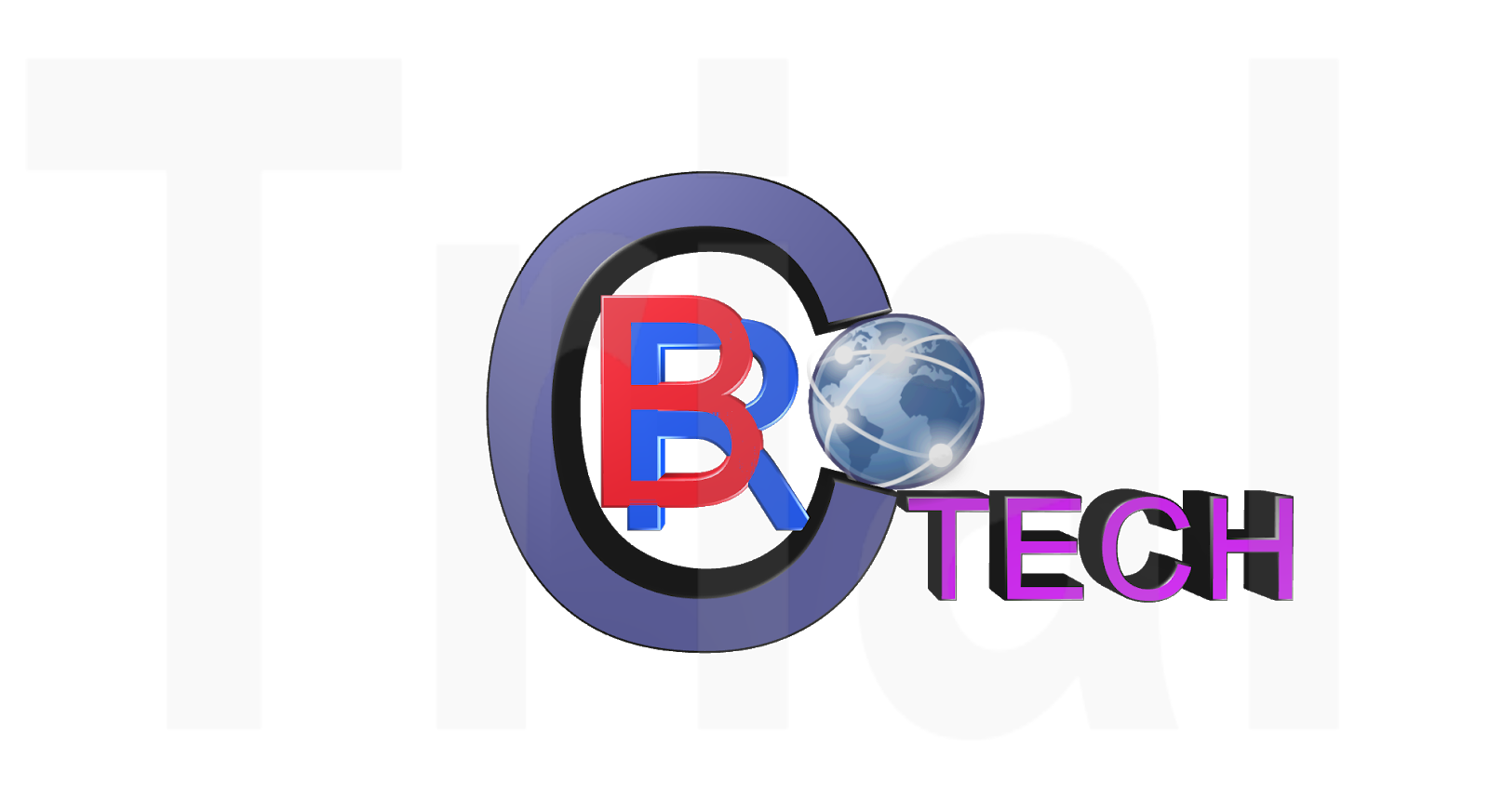 BRC TECH latest technology news and gadget review
