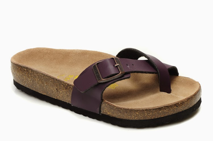 7cd5ef3d32d5 Birkenstock Canada online store have 2014 latest series