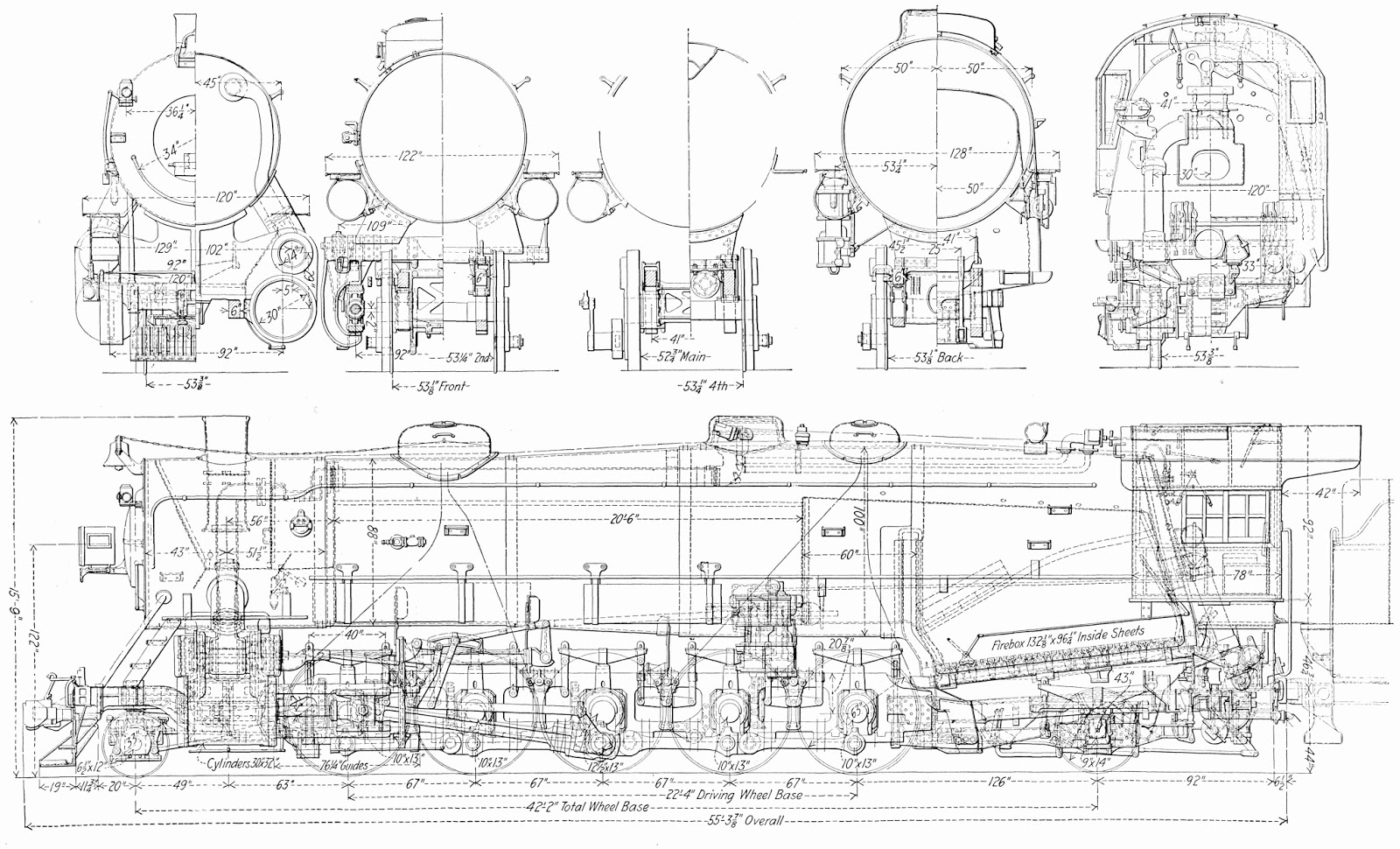 Sarkology March 2017 Simple Steam Engine Besides Diagram On The Main Problem With Trains And Reason Why Volunteers Than Run Preservation Society Are So Dedicated Is That It Takes An Awful Lot Of