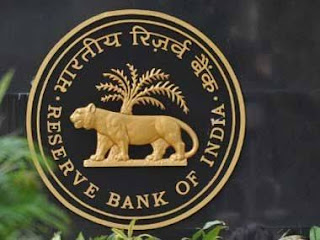 RBI Reorganised its Regulation and Supervision Departments