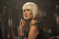 Laura Dern in Twin Peaks Limited Event Series (11)