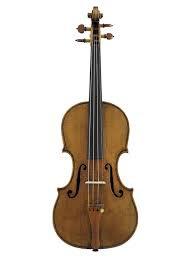Bán Đàn violin Asto 1/2 VA001 Chính Hãng Giá 1 triệu