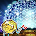 Why Canada Becomes Country of Blockchain and Cryptographic Currency