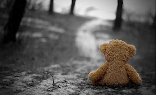 موسيقى حزينة تبكي بدون غناء