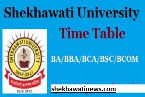 http://shekhawatiuniversitysikar.blogspot.in/