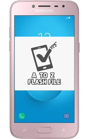 Samsung Galaxy J2 Pro (J250F ) Free Unlock Without Credit File