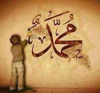 Hukum Merayakan Maulud Nabi Muhammad SAW