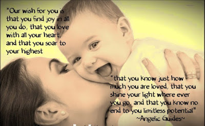Happy Birthday wishes quotes for son and:our wish for you is that you find joy in all you do