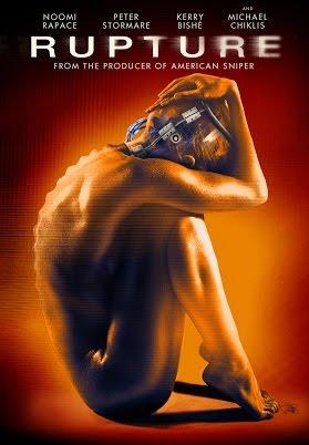 Rupture (2016) ταινιες online seires xrysoi greek subs