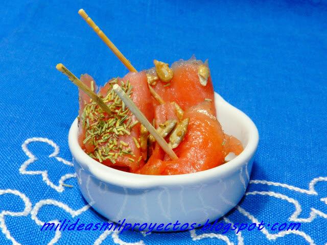 rollitos-salmon-pipas2