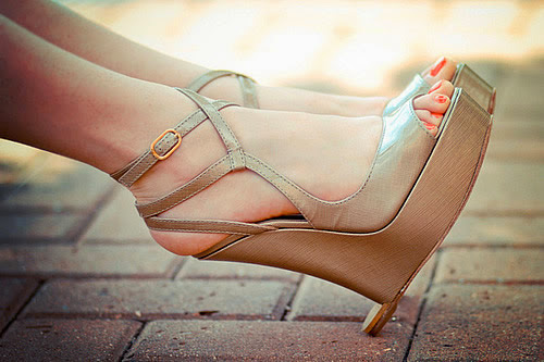 wedges shoes for women | Big hit wedges shoe