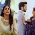 With The Help Of Shoe Number 5 Anika Will Fetch Real Culprit In Star Plus Ishqbaaz