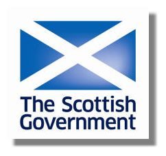Scottish Government Jobs