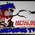 Você Sabia? - Curiosidades sobre Metal Gear Solid - NerdoidosTV