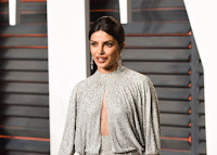 priyanka chopra best red carpet dresses 2016 vanity fair oscar party