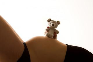 Gravidanza e Sovrappeso ( Dieta Pre e Post Parto ) bambinimamme.blogspot.it
