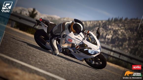 ride-pc-screenshot-www.ovagames.com-5